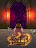 compare Ignite CD key prices