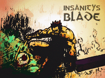 compare Insanity's Blade CD key prices