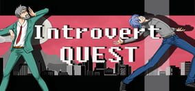 compare Introvert Quest CD key prices