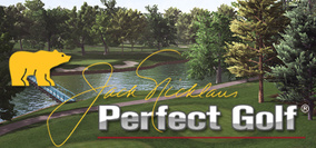 compare Jack Nicklaus Perfect Golf CD key prices