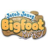 compare Jacob Jones and the Bigfoot Mystery: Episode 1 CD key prices