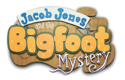 compare Jacob Jones and the Bigfoot Mystery: Episode 2 CD key prices
