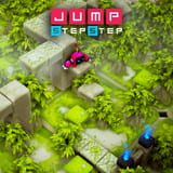 compare Jump, Step, Step CD key prices
