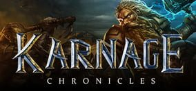 compare Karnage Chronicles CD key prices