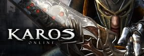 compare Karos CD key prices