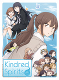 compare Kindred Spirits on the Roof CD key prices