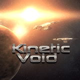 compare Kinetic Void CD key prices