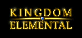 compare Kingdom Elemental CD key prices