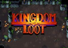 compare Kingdom of Loot CD key prices
