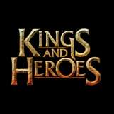 compare Kings and Heroes CD key prices