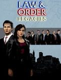 compare Law & Order: Legacies CD key prices