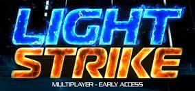 compare LightStrike CD key prices