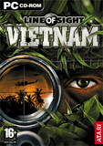 compare Line Of Sight: Vietnam CD key prices