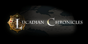 compare Lucadian Chronicles CD key prices