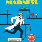 compare Madness CD key prices