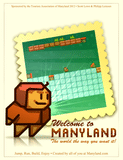 compare Manyland CD key prices