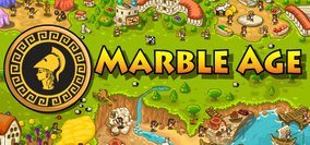 compare Marble Age CD key prices