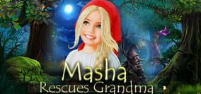 compare Masha Rescues Grandma CD key prices