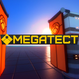 compare Megatect CD key prices