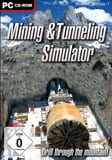 compare Mining & Tunneling Simulator CD key prices
