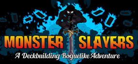 compare Monster Slayers CD key prices