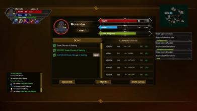 compare Morendar: Goblin Slayer CD key prices
