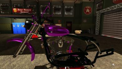compare Motorbike Garage Mechanic Simulator CD key prices