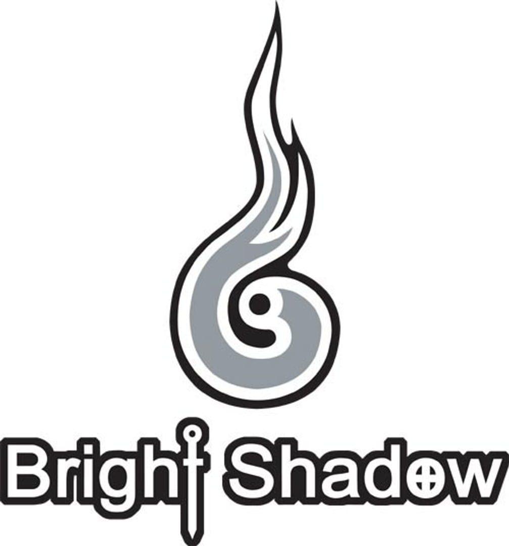 buy Mr. Shadow cd key for pc platform