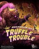 compare Mushroom Men: Truffle Trouble CD key prices