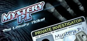 compare Mystery P.I. - The Lottery Ticket CD key prices