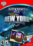compare Mystery P.I. - The New York Fortune CD key prices