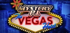 compare Mystery P.I. - The Vegas Heist CD key prices