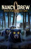 compare Nancy Drew: Ghost Dogs of Moon Lake CD key prices
