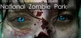 compare National Zombie Park CD key prices