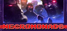 compare Necromonads CD key prices