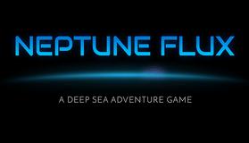 compare Neptune Flux CD key prices