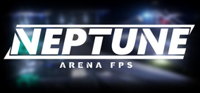 compare Neptune: Arena FPS CD key prices