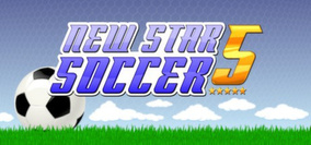 compare New Star Soccer 5 CD key prices