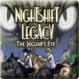 compare Nightshift Legacy: The Jaguar's Eye CD key prices