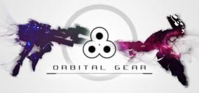 compare Orbital Gear CD key prices