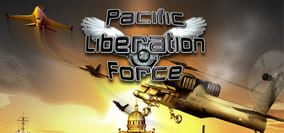 compare Pacific Liberation Force CD key prices