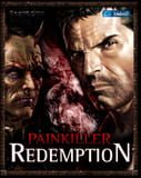 compare Painkiller: Redemption CD key prices