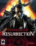 compare Painkiller: Resurrection CD key prices