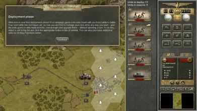 compare Panzer Corps CD key prices