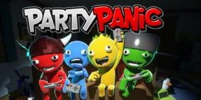 compare Party Panic CD key prices