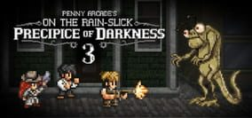 compare Penny Arcade's On the Rain-Slick Precipice of Darkness 3 CD key prices