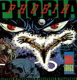 compare Phobia CD key prices
