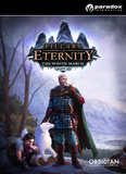compare Pillars of Eternity: The White March Part II CD key prices