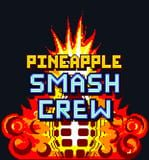 compare Pineapple Smash Crew CD key prices