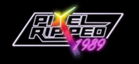 compare Pixel Ripped 1989 CD key prices
